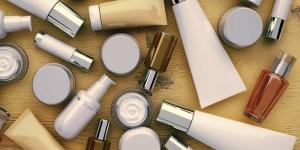 Jasa Maklon Kosmetik dan Perkembangannya