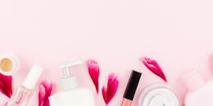 Syarat Maklon Kosmetik