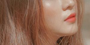 Apa Sih Bedanya Lip Tint dengan Lipstick Biasa?