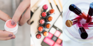 Lebih Baik Menggunakan Lipstik Matte atau Lip Gloss?