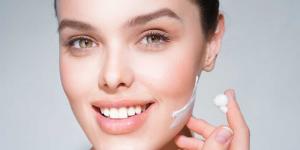 Cara Memilih Cream Pemutih Wajah Yang Bagus
