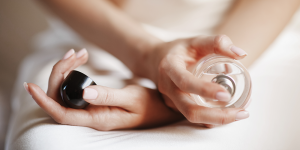 4 Tips Memilih Parfum
