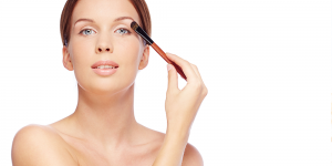 Impact Of Cosmetics On The Skin
