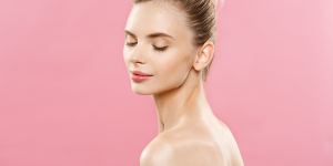 Benefits of Collagen for Facial Skin
