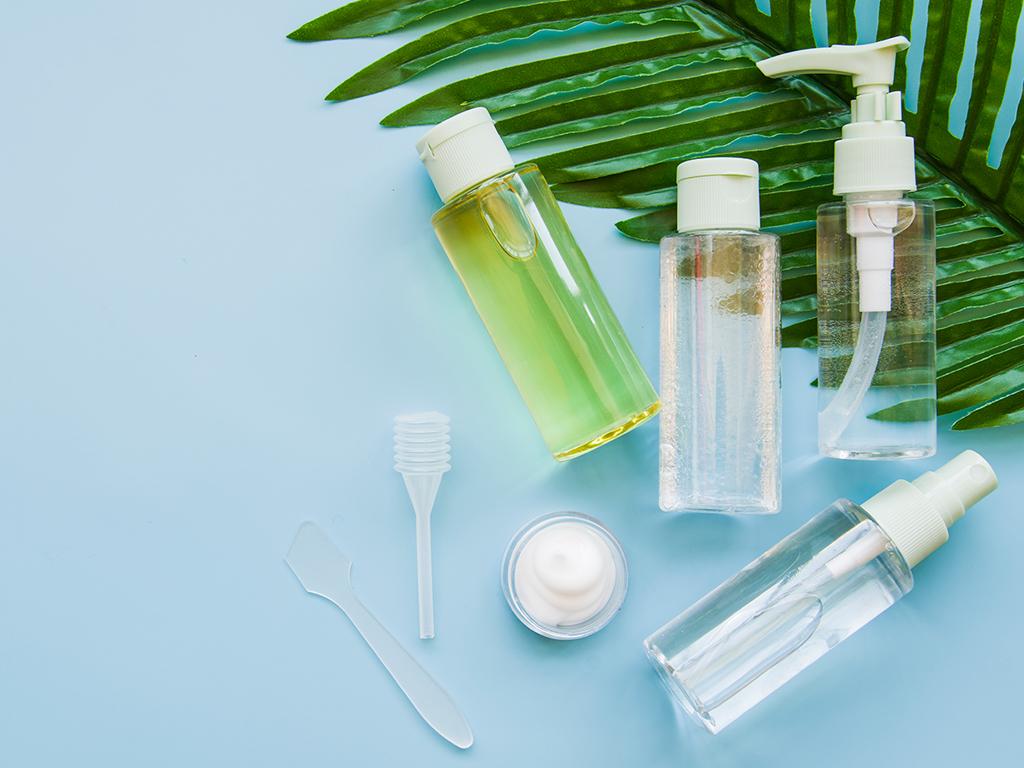 Pabrik Jasa Maklon Kosmetik Standar BPOM Kualitas Terbaik